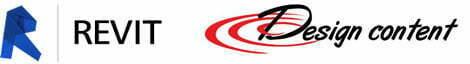 CAD_Logos